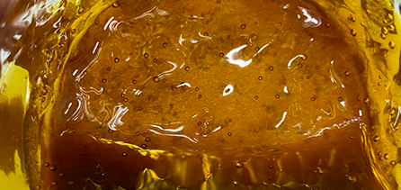 cannabis direct use concentrates